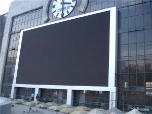 LED顯示屏4
