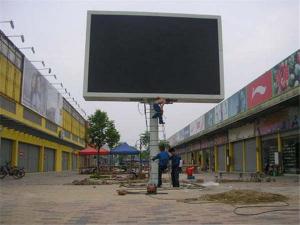 LED顯示屏5