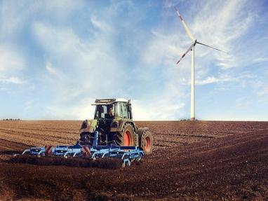 化肥企业复工复...
